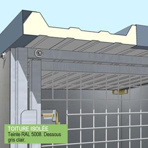 Renovation d escalier interieur toulouse devis for Garage reparation sarcelles